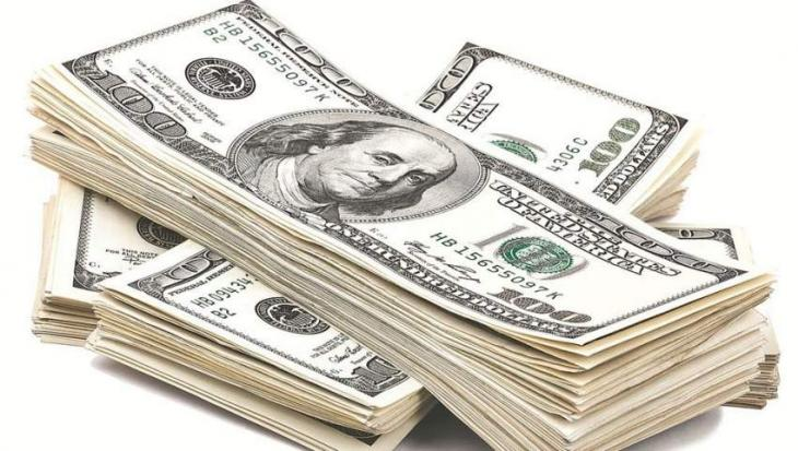 How To Increase Profits From Foreign Currency Exchange