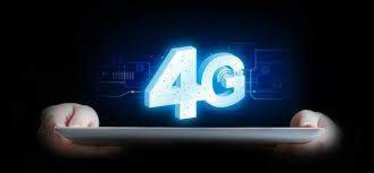 Pakistan's 4G broadband faster than India's
