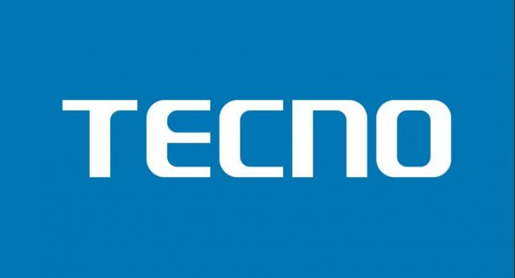 TECNO – The Top Emerging Smartphone Brand in Pakistan