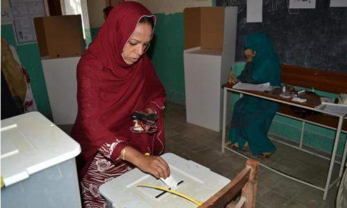 Over 2.5mln voters to elect six MNAs, 13 MPAs in Multan