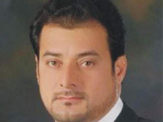Sadaqat Ali Khan of PTI wins NA-57 election