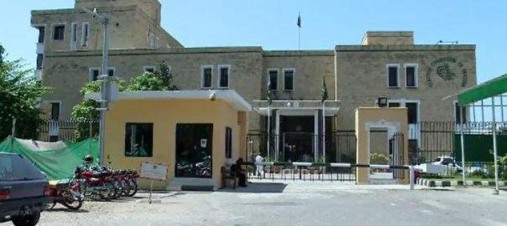 General Election-2018: Election Commission of Pakistan announces 695 unofficial results so far