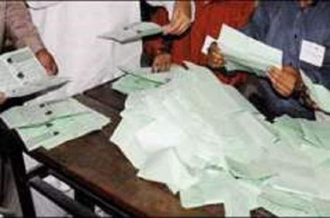 NA-170 Results (Bahawalpur-l) - Election 2018 Pakistan