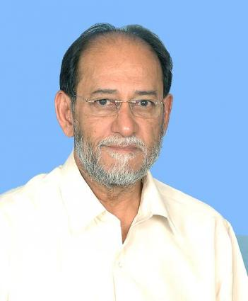 PMLN's Rohale Asghar wins NA-128 election