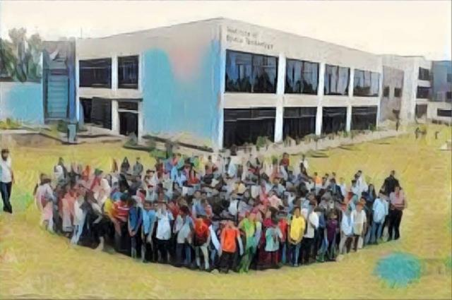 Space Summer School concluded at  Institute of Space Technology (IST)