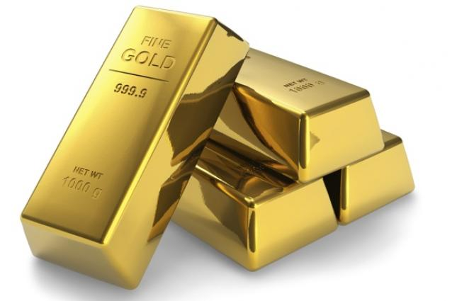 Gold Rate In Stan Price On 29 July 2018