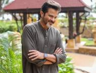 Anil Kapoor's 45-year-long love story is heart-melting