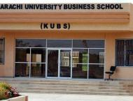 Karachi University Business School extends MBA Evening admissions ..