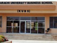 Karachi University Business School extends MBA Evening admissions ..