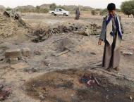 Basic laws of war' broken in ongoing attacks on Yemen's water f ..