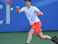 Murray outfights Edmund, Zverevs to meet at Washington