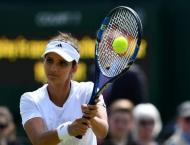 A biopic on Sania Mirza is on the cards