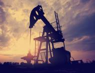 Kuwait oil price down to US$71.52 pb