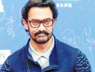 Aamir Khan not coming to Imran Khan's oath-taking ceremony