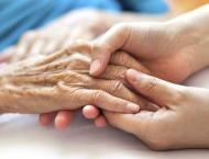 Elderly with high BMI at risk of cognitive decline: Study