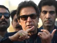Imran Khan and the IMF: Pakistan's bailout dilemma