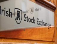 Irish stock exchange takeover boosts Euronext profits 03 August 2 ..
