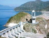 96pc work of Khanpur Dam water supply project completed: CEO Rawa ..