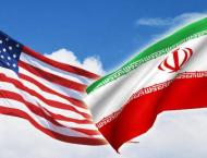 Iran volatile on eve of US sanctions