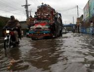 Four dead, 3 injured due to rains in KPK, AJK: National Disaster  ..