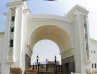 Jeddah combines ancient heritage, modern advancements