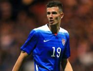 US international Miazga joins Nantes from Chelsea