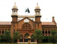 Lahore High Court Bar Association demands to increase strength of ..