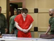 Florida school shooter heard voices telling him to kill