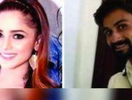 Painter-singer offered to perform with Aima Baig on Independence  ..