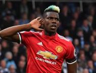 Ferdinand urges Man Utd not to sell Pogba