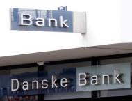 Danske Bank says to comply with money laundering probe