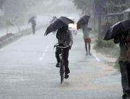 Rain likely at Eid-ul-Azha, current spell to continue till August ..