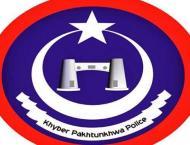 IGP KP orders transfer, posting of senior officers