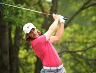 Wrong Fleetwood gets $154K from Englishman's Open efforts