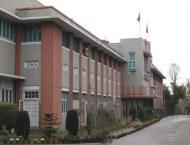 "CISNR UET Peshawar Starts Awareness Sessions on ""Electrocure""     .."