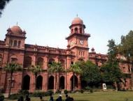 Punjab University Senate approves Rs 9 bln budget