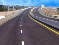 National Highway Authority clarifies news item regrading Competit ..