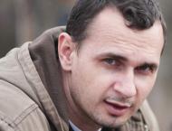 Putin will 'respond' to proposals on Ukraine hunger striker: Fran ..