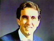 UK arrests 2nd man over 1985 murder of Seychelles politician