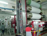 Mintex reveals Rs 25.5 billion given to textile sector under PM t ..