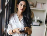 Designer Zara Shahjahan supports Reham Khan against Zaid Ali