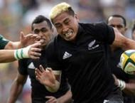 French second division rugby player dies
