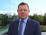 Policing in Some Parts of UK 'Broken' Due to Funding Cuts - Polic ..