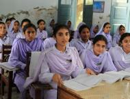 Youth can effectively contributes towards development, promoting  ..