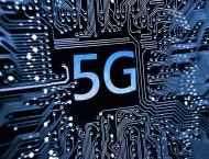 Beijing builds 5G base stations for faster networks