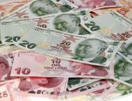 Markets rattled as Turkish lira dives to record lows 13 Aug 2018 ..