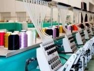 Pakistan Hosiery Manufacturers & Exporters Association fears impo ..