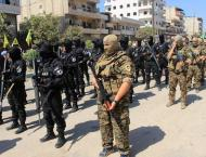 SDF Refutes Reports of Plans to Join Syrian Government Forces in  ..
