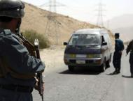 Taliban capture northern Afghan base, kill at least 14 soldiers:  ..