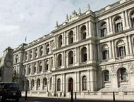 UK Minister for Asia and Pacific visits Southeast Asia